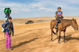 150727153802-naadam--1-exlarge-169
