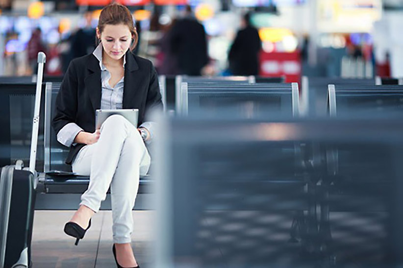 5-business-travel-tips-improve-your-life