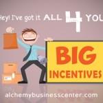 alchemy-business-center