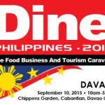 dine-philippines-2015-davao