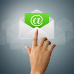 Email Marketing: How to utilize your consumer data without being creepy