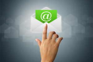 Email-Marketing-Redemption-Rates