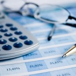 How to Choose the Right Accounting System for Your Business