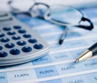 accountant-at-work1