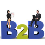 B2B Marketing: How PR Newswire Shortened Its Sales Cycle 30%