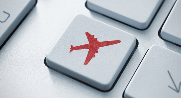 6 Travel-Booking Tricks You Need to Start Using