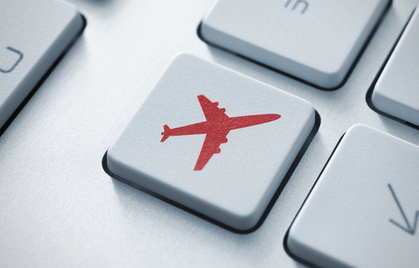 best-travel-booking-tricks-you-are-not-using