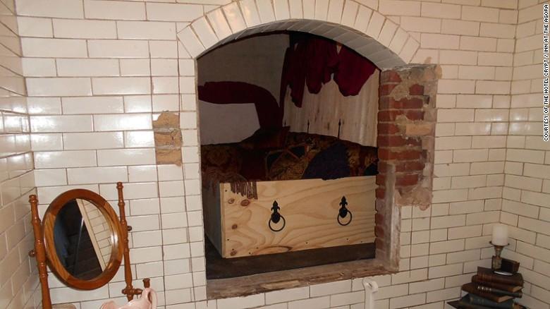 crypt-hotel