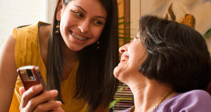 Hot! How to Effectively Market to the Growing US Hispanic Market