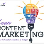 Lean Marketing for the Pros [Free eBook]