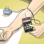 mobile-addict