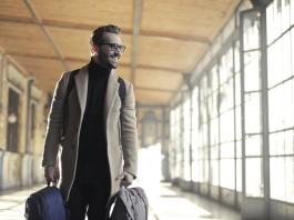 travel boss Technology - Negosentro