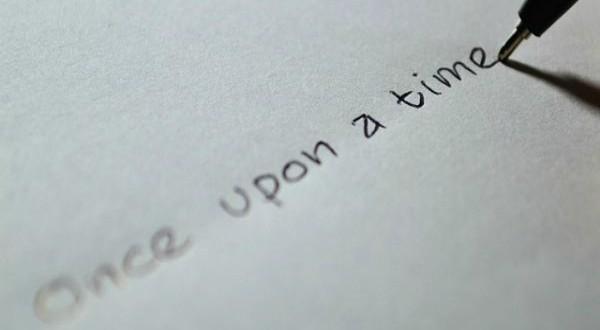 writing-journal-writer