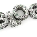 dollar-blog