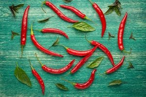 150917-Red-Hot-Chili-Peppers-with-herbs-lg
