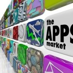 the-apps-market