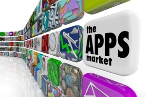 150918-The-words-App-Market-lg