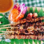 chef-archs-lime, isaw