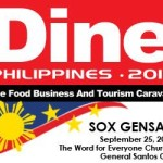 dine-philippines-2015-sox-gensan