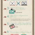 diploma-mills-infographic