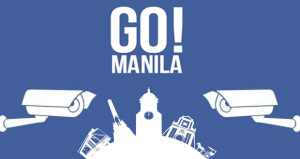 Go Download the Go Manila App!