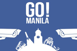 Go-Manila-App-Press-Release-620x330