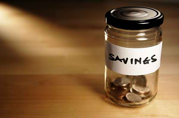 Filipino online borrowers savings