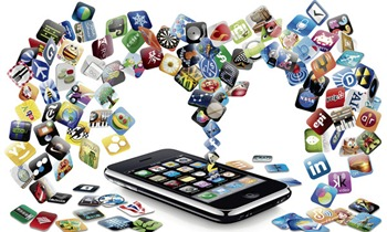 mobile-for-business