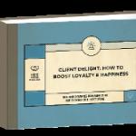 client-delight