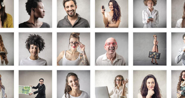 Consumer Portrait and Brand Love Stories: Get to the Skin and Soul of Your Consumers