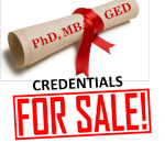 diploma-mill, fake-credentials, credentials-for-sale
