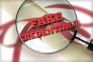 diploma-mills, fake-credentials