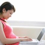 earn-money-from-surveys-online