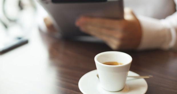 make-website-success