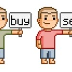 pixel-art-buy-and-sell