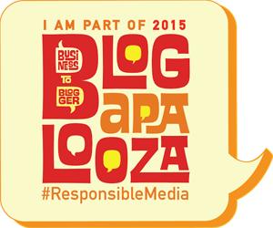 Blogapalooza-ad