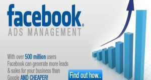 Facebook Ads Updates that can affect your business
