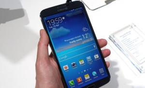 M_Id_416299_Samsung_galaxy_Mega_Phone