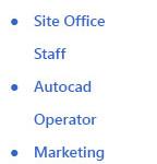 united-neon-were-hiring, united-neon-job-posting