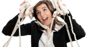 The Hallmarks of an Efficient Telephone Answering Service