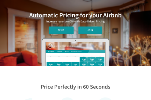 How to pocket 40% more on your Airbnb