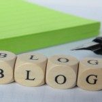 small-business-blog