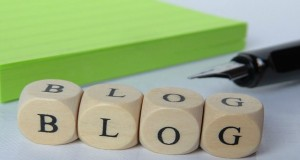 5 Benefits of Blogging for Small Businesses