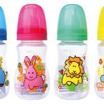 pinkyshop, bottles