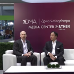 IBM Exec: How to communicate brand and products to the world via social media