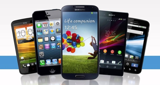 Mobile phone online shopping philippines electronics