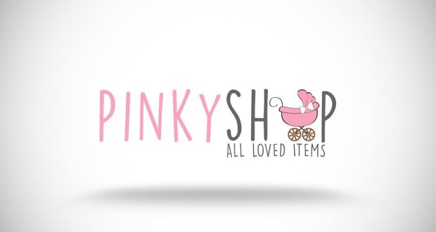 Let's Get Digital: The Pinkyshop Story