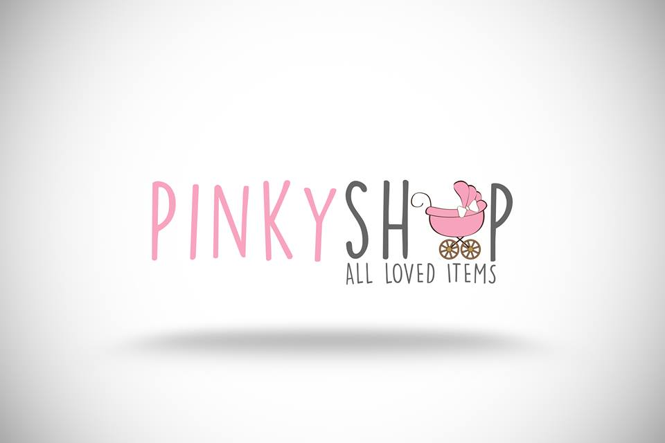 pinkyshop