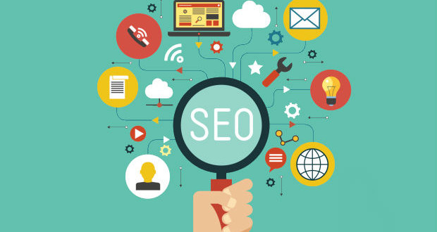 Why a Strong SEO Strategy Still Matters