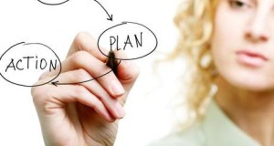 Boosting Your Business Efficiency with Smart Planning